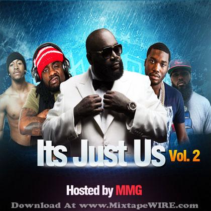 Its-Just-Us-Vol-2