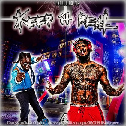 Keep-It-Real-4