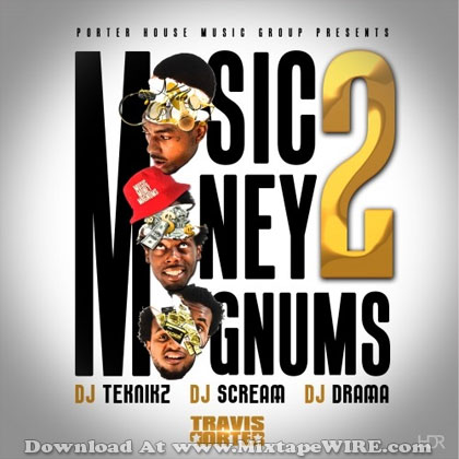 Music-Money-Magnums-2