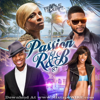 Passion-OF-RnB-87