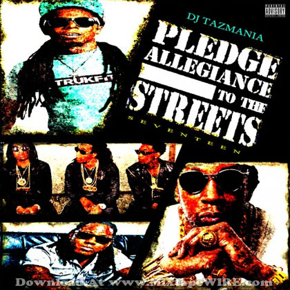 Pledge-Allegiance-To-The-Streets-17