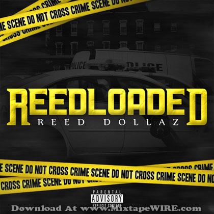 Reedloaded