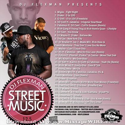 Street-Music-12-5