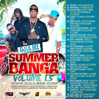 Summer-Banga-1-5