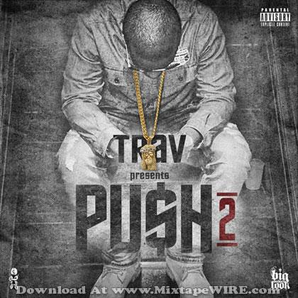 Trav-Push-2