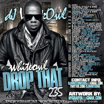 WhiteOwl-Drop-That-235