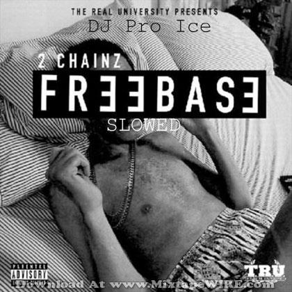 freebase-slowed