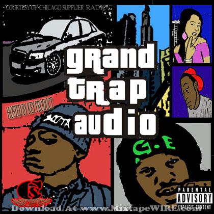 grand-trap-audio