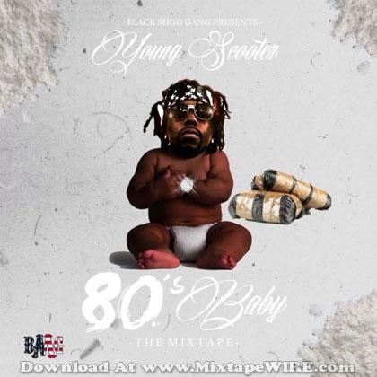 80s-Baby