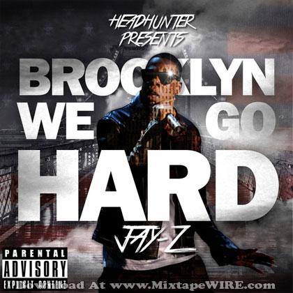 Brooklyn-We-GO-Hard
