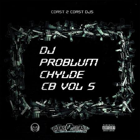 Club-Bangerz-Vol-5
