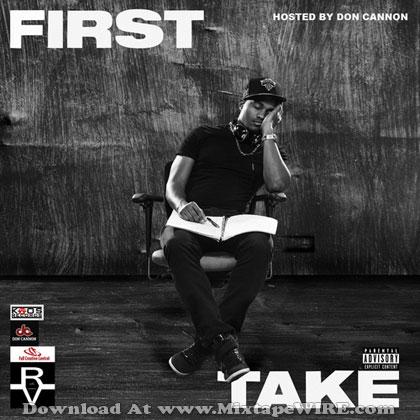 First-Take
