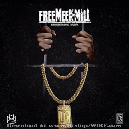 Free-Meek-Mill