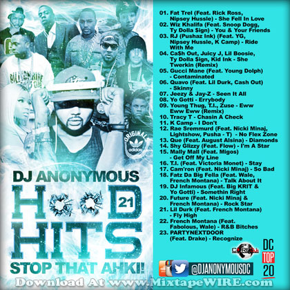 Hood-Hits-21