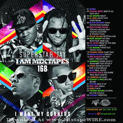 I-Am-Mixtapes-168