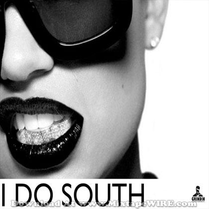 I-DO-South-14