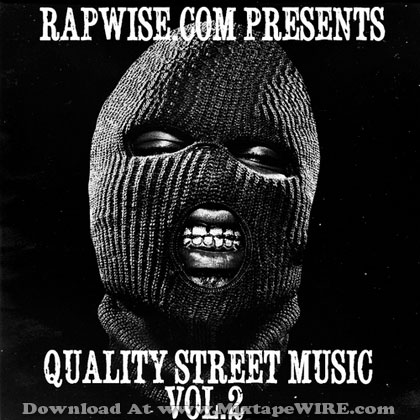 Quality-Street-Music-2