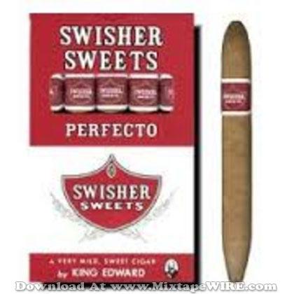 Regular-Swiser-Swiits