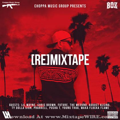 Remixtape-1