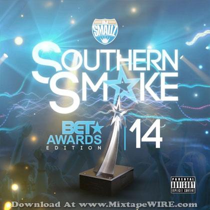 Southern-Smoke-2014