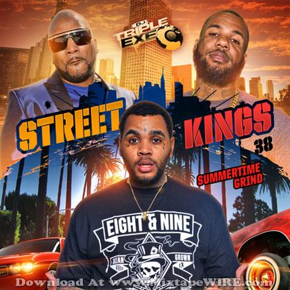 Street-Kings-38