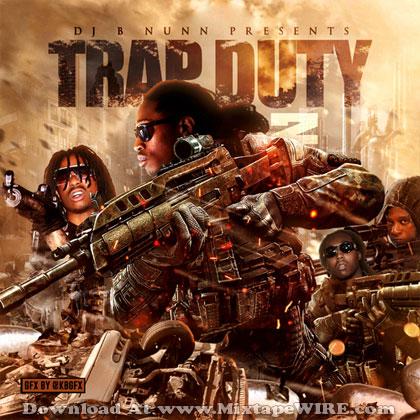Trap-Duty-2