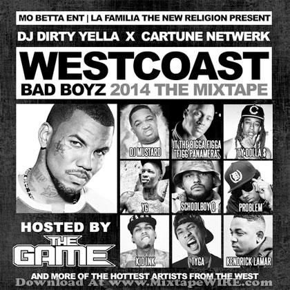 West-Coast-Bad-Boyz-2014