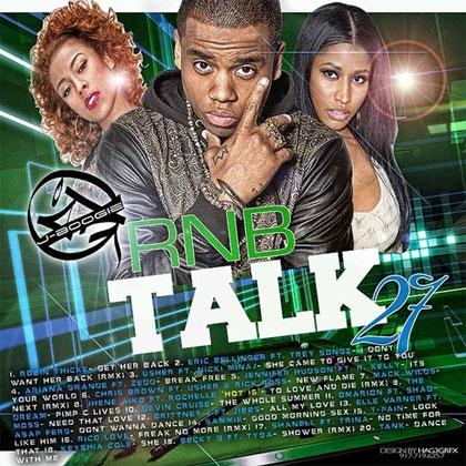rnb-talk-27