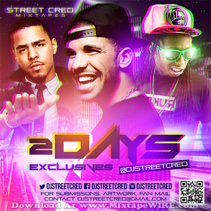 2-days-exclusives