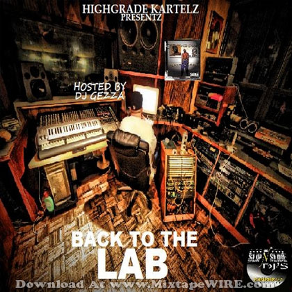 Back-To-The-Lab