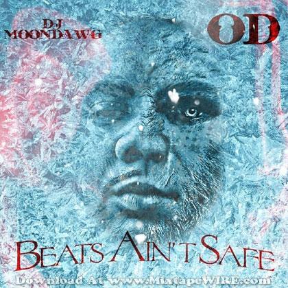 Beats-Aint-Safe