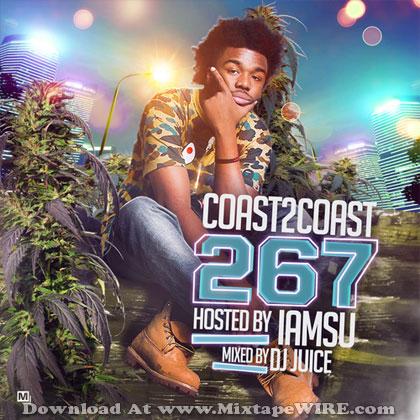 Coast-2-Coast-267
