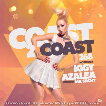 Coast-2-Coast-268