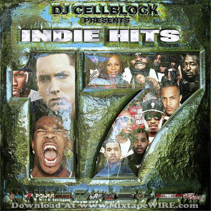 Indie-Hits-17