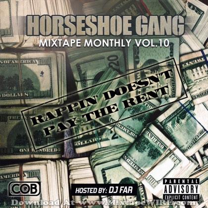 Mixtape-Monthly-10