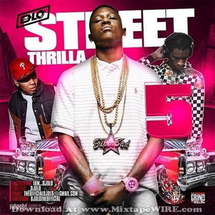 Street-Thrilla-5