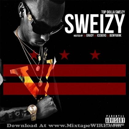 Sweizy
