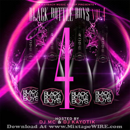 Black-Bottle-Boys-Vol-4
