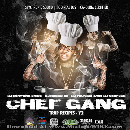 Chef-Gang-Trap-Recipes-V2
