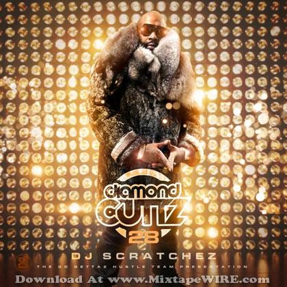 Diamond_Cuttz_28