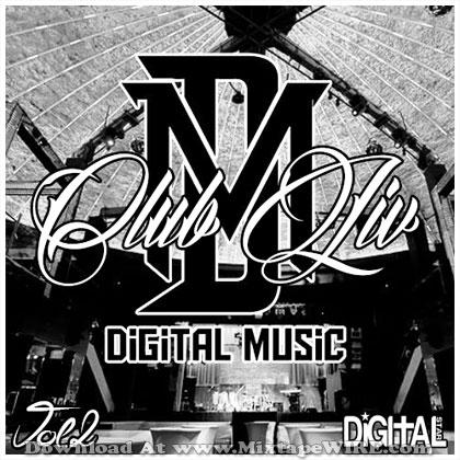 Digital-Music-Club-2