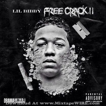 Free-Crack-2