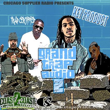 Grand-Trap-Audio-2