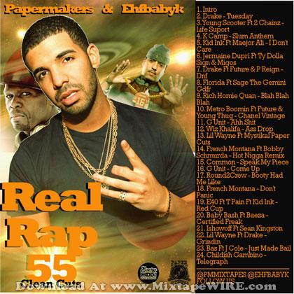Real-Rap-55