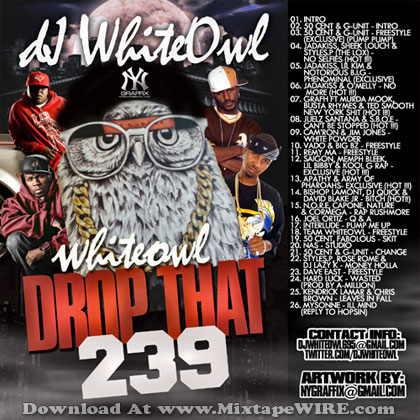 WhiteOwl-Dop-That-239