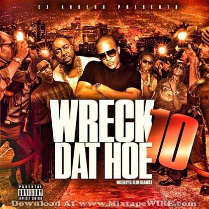 Wreck-Dat-Hoe-10