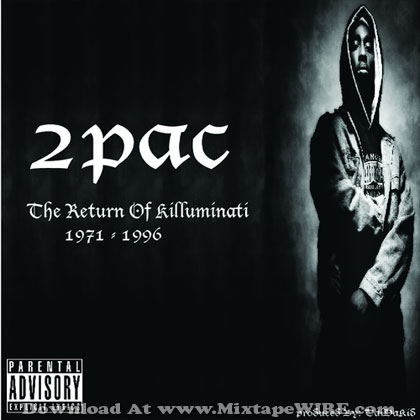 2pac-return-of-killuminati
