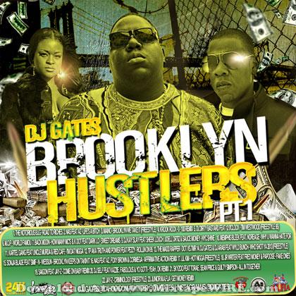 Brooklyn-Hustlers-Pt-1