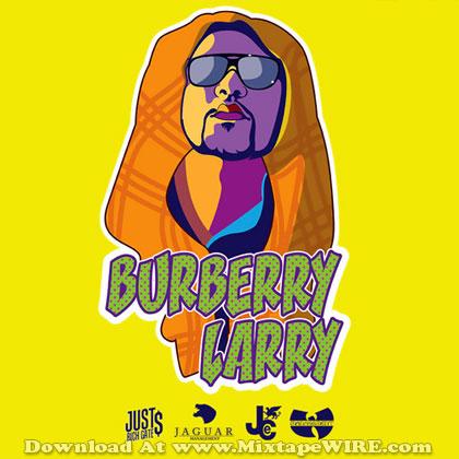 Burberry-Lary-1