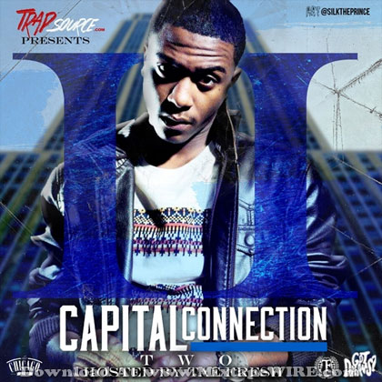 Capital-Connection